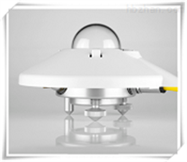 CUV5 宽波紫外辐射传感器