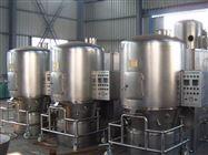 GFG高效沸騰幹燥機