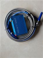 RS991RS991电涡流传感器位移变送器