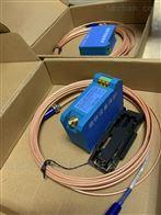 SYSE08-01-060-03-01-01-01电涡流传感器SYSE08-01-060-03-01-01-01