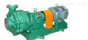 UHB-ZK耐磨耐腐砂浆泵