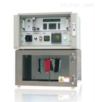 臭氧老化試驗箱