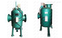 沛德全程综合水处理器厂家直供