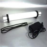 KLE517手持式防爆检修棒管灯LED磁吸信号灯