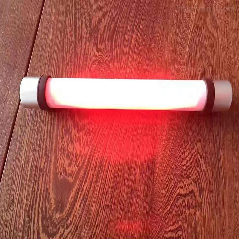防爆棒管灯集装箱专用磁吸电筒