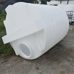 MC-3000L象山3立方搅拌桶 环保塑料加药箱
