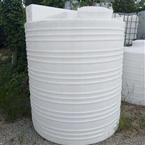 宁海塑料搅拌罐 水处理加药箱
