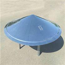 圆形镀锌螺旋风管价格镀锌板加工用途