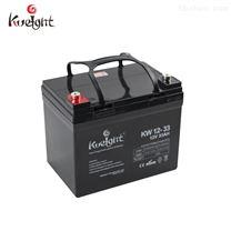 12v40ahUPS蓄电池 电池12V40AH太阳能