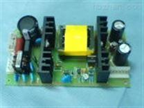 YSD双路12V6A/5V2A  82W裸板医疗开关电源
