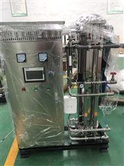 LCO3-*臭氧发生器