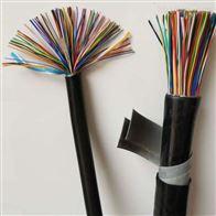 HYA53通信電纜廠家價格