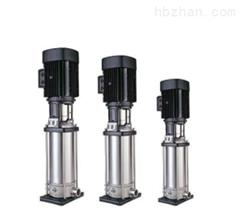 40CDLF8-140CDL、CDLF轻型多级离心泵
