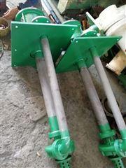 100FYB-32FYB型不锈钢液下泵