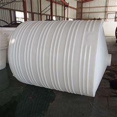 MC-4000L慈溪4立方环保加药箱 PE搅拌桶