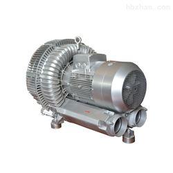 RB-83D-3-7.5KW全风高压鼓风机