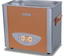 双频加热型超声波清洗器