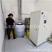 宜春有害液体实验室污水处理设备规格介绍
