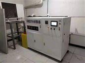 齐全防城港学校实验室污水酸碱中和设备质量有保障