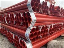 优质的涂塑复合钢管找哪家