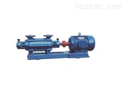GC系列锅炉给水泵,上海水泵