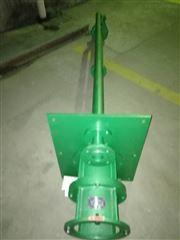 FYH50-32-160FYH50-32-160铸铁液下泵