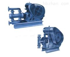 WB系列电动往复泵,电动往复泵价格,电动往复泵厂家
