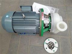 PF型强耐腐蚀离心泵,强耐腐蚀离心泵价格,强耐腐蚀离心泵型号