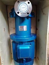 32CQF-25工程塑料磁力泵