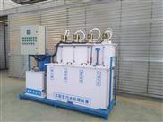 江西赣州实验室污水处理设备工作原理