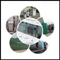 青岛市磷酸盐加药装置