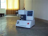 GT-PL-100A纸板爆破强度试验机,耐破仪