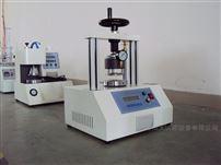 全自动破裂强度试验机,瓦楞纸板耐破裂度测试机