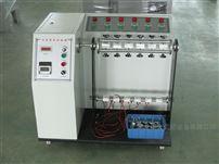 线材质量专用检测仪器,六工位线材弯折机