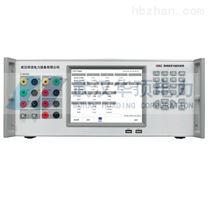 HDBZ高精度多功能标准表电力承试用