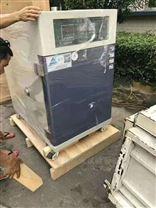 高溫幹燥實驗箱,武漢高溫實驗箱現貨供應