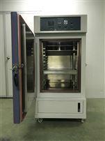 高温干燥精密型工业烤箱