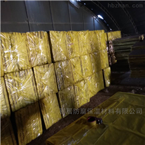 凸凹型电梯井吸音板价格,厂家、