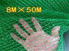 綠色施工防塵網促銷價