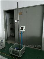 建筑玻璃幕墙质量检验设备