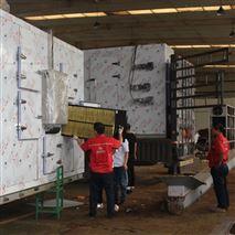 雄新污泥烘干机 化工污泥干燥设备厂家直销