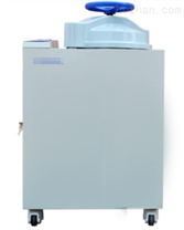 医疗行业专用全自动高压蒸汽灭菌器