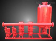 QHYX喷淋气压给水设备