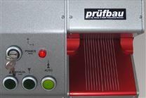 德国prufbau摩擦测试仪