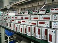 TRA-2X智能行程监测保护仪