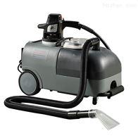 GMS-2高美干泡沙发清洗机影院座椅抽吸一体GMS-2