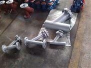 GL61H焊接Y型过滤器