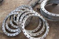 金华钢制管对焊法兰的价格