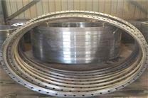 芜湖碳钢法兰盘供应
