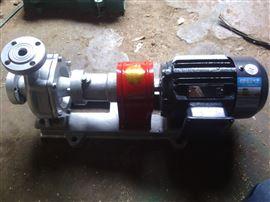 導熱油泵LQRY65-50-180
